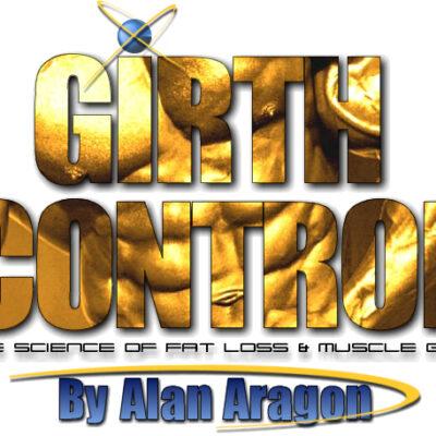 girth control logo